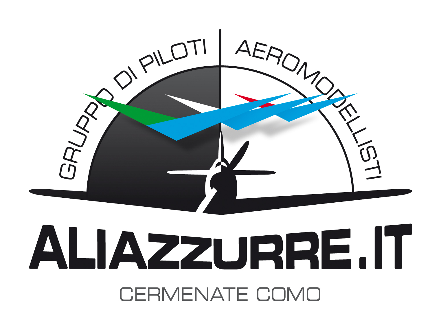 www.aliazzurre.it