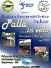 Indoor13marzo