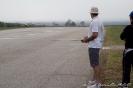 Flyclub  (52 di 309)