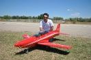 Il pilatus PC 21